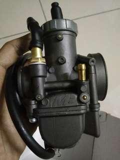 Carburator Racing MB 28.5mm