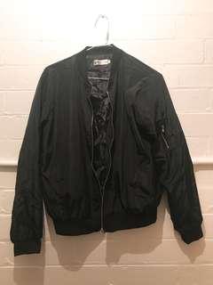 Women Jacket (L size)