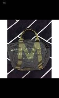 Authentic Marc Jacob
