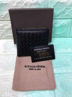 Free SF Bottega Veneta