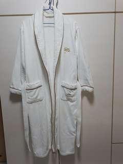 Bath Robe - Long, Hotel Quality
