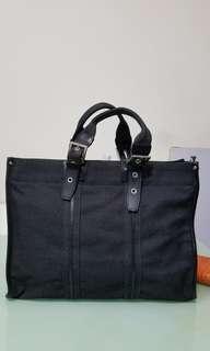 agnès b 手提袋