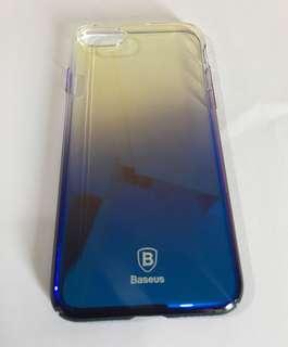 iPhone 7 Case Baseus Optical Plating