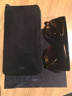 Celine CL Sunglasses