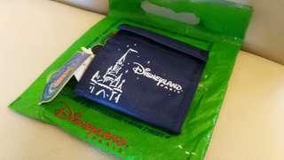 法國迪士尼 銀包