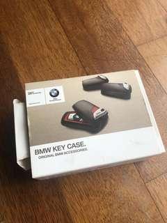 Original BMW Key Case