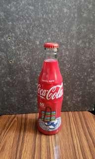 台灣 可口可樂 50週年