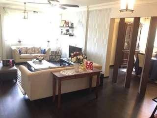 Commin Room for Rent- Jurong East