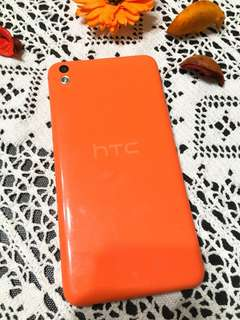 🚚 HTC 816
