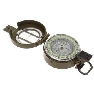 Compass prismatic saf