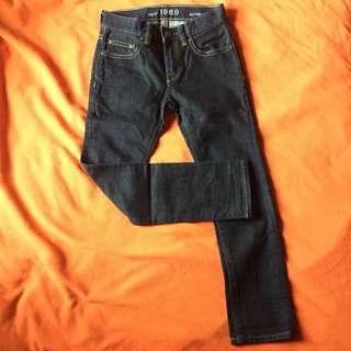 Gap kids - skinny jeans