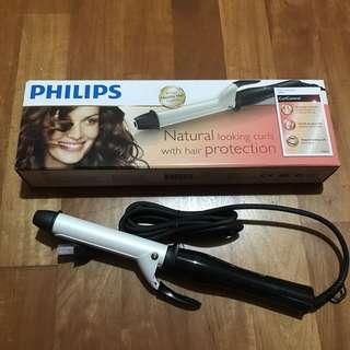 Philips電棒捲