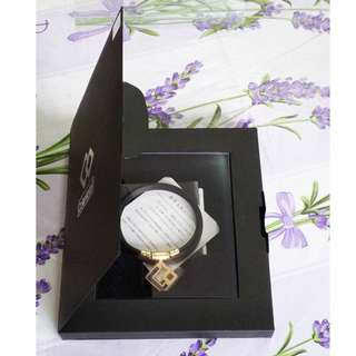 Genuine Japan Colantotte TAO Necklace
