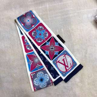 Lv twilly