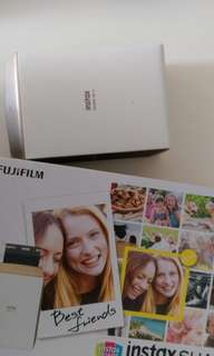 Fujifilm sp 2 有盒