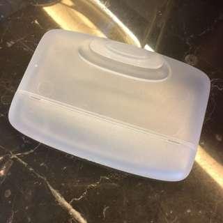 🚚 收納卡夾盒 /錢包 /萬用隨身夾 加拿大製