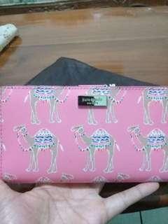 KS wallet