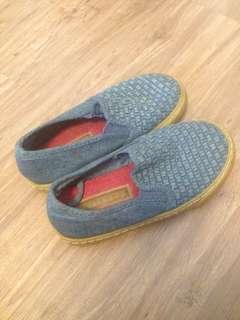 Zarakids Sneakers