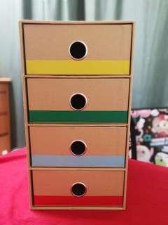 IKEA Desk Organiser *For Pens etc*