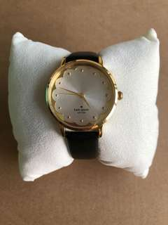 Brand new - 100% Authentic KATE SPADE watch