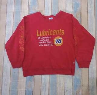 #mausupreme Sweater Lubrican76 Ori