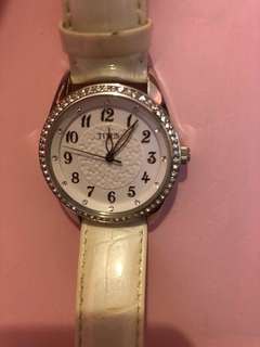 Titus women watch 手錶