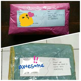 Trusted Seller! Yuukss diorder say 💋