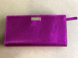 KATE SPADE - Brand new, Authentic