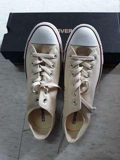 🚚 Converse Original