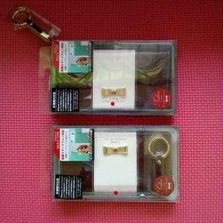Multi-Cover Phone Case