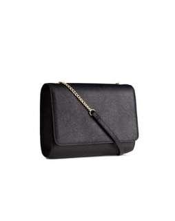 Authentic H&M Sling Bag