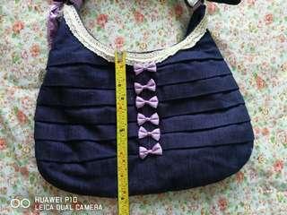 Naraya袋