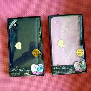 Iphone 6/6s Plus Phone Case Flip Cover