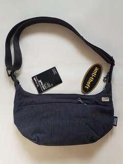 Pacsafe Anti-Theft Handbag