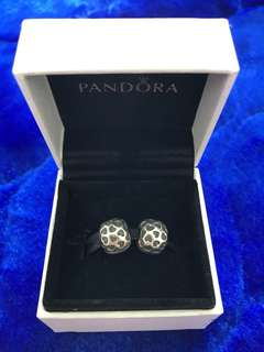 Pandora Clip Authentic