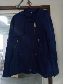 Jacket (Zara)