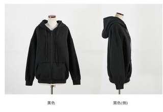 [PO] Outerwear