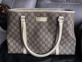 100%Real💯Gucci Bag