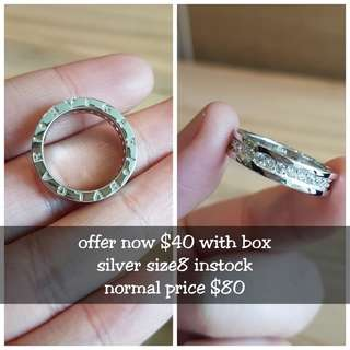 Today offer Diamond Ring