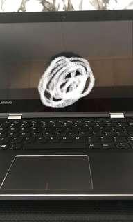 2-in-1 laptop !!!