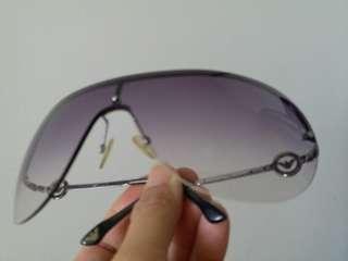 Emporia Armami太陽眼鏡