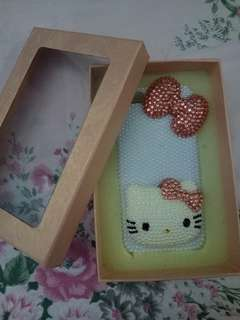 Case Paket