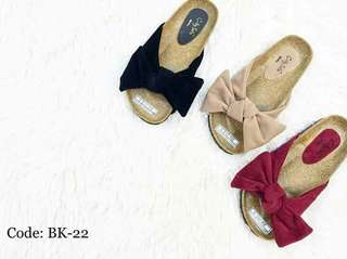 Marika Made Sandals & Slippers