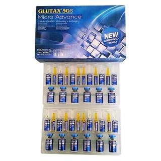 Glutax
