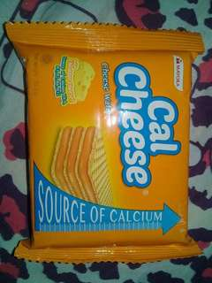 CalCheese