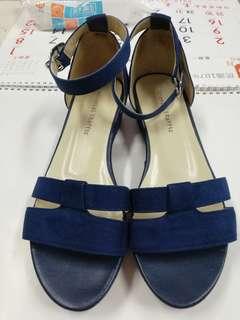 日本 ORiental TRaffic 涼鞋(含運)