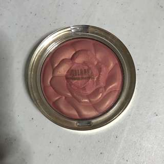 Milani Rose Blush in Blossomtime Rose