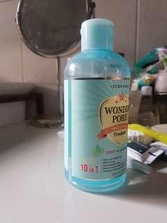 Wonder Pore Etude House 60 %