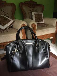 Tas Emsio by Elizabeth (hand bag)