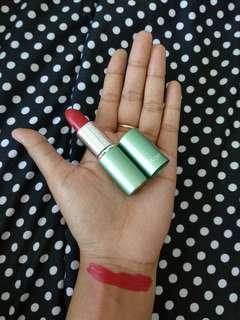 Jual murah!! Lipstick Exclusive Matte Wardah 23 Ruby Red